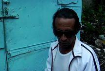Rep Dominicana