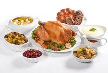 Gobble, Gobble / ummm, Thanksgiving... duh...