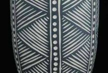 Cerâmica Sgraffito