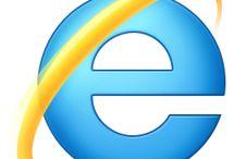 Web Browsers / #Web #Google #Chrome #Firefox #Vivaldi #Browser