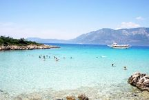 Marmaris Holiday Deals