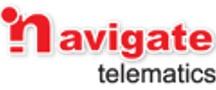 Navigate Telematics