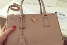 #TheGlowUp-Handbags and Purses