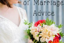 married life / by Jennifer Toombs
