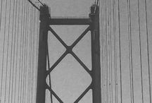 25th Bridge