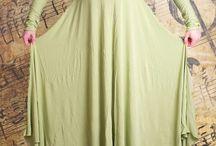 sewing - ompelu