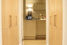 MoreFloors - mooie vloeren opgeleverd in Zevenbergen / In samenwerking met onze interieur architect Jan Neggers is het een prachtig geheel geworden, precies naar de wens van onze klant.