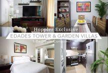 Hoppler Exclusive
