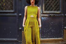 Kitenge Clothes