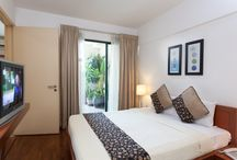 Premier Suite / Premier Suites offers you the best choice of serviced apartment in Kuala Lumpur that provides the luxury and convenience of a hotel along with the security and comfort of a private residence that most Family prefer. http://www.peninsula-residencekl.com/premier-suite.html