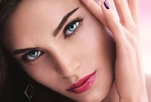 Trucchi & Bellezza / Tutto su Make Up, Hair Style, Nail Art e tanto altro.