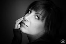 Portraits  / by Kasia Waczynski