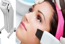 Skin Tightening Machine Suppliers India