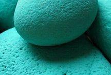 .turquoise.