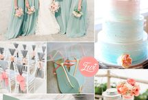 The Theme / Different types of themes for weddings