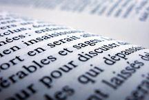 French to ArabicTranslation