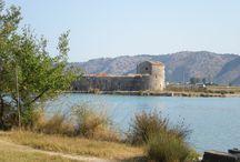 I miei viaggi - Albania / foto di viaggi