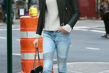 Street style Nueva York