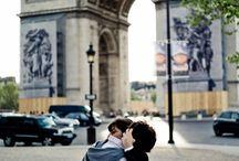 Romancing France
