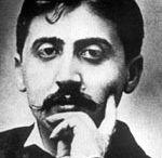 Proust~Dutch   L´Association Néerlandaise Marcel Proust