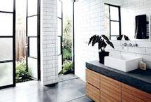 ◊ Bathroom ◊
