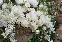 Beaulieu Gardens / Pretty details from our weddings at BG