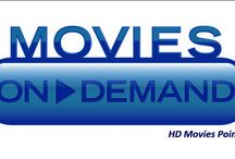 CLOUD FLAYER / Watch Online or Download Your Favorite Movies !