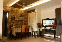 wazahul / interior decorator