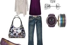My Style / by Shawna Lindgren Hennen