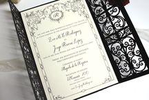 Wedding Ideas / by Delena Meuth