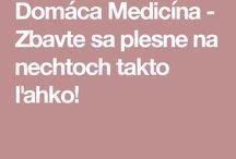 Léčba