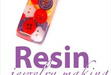 resin accessories