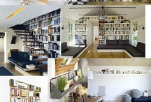 Dream house / Selection pin of my dream and eco house