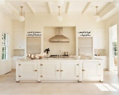 House ideas / by Lori Barber