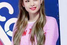 Jennie Kim (Jennie)