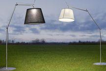 Lampy zewnętrzne / Lampy zewnętrzne do zamówienia w naszym sklepie: sklep.aladyn.pl