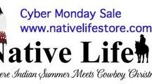 Native Life Specials