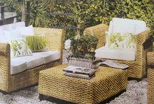For the Home / Ideas para la casa #casa #home #decor #ideas