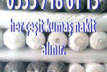 Keten kumaş alınır 05357186113,keten kumaş alnlar,keten kumaş alınır satılır