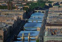 St. Petersburge