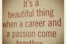 Careers...