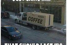 ♥♥coffee♥♥