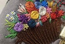 merci embroidery