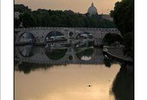 Italy / Why we love Italy