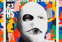 Poster / Постер