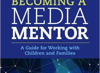 Media Mentorship / Research, tips, and more for librarians and parents on digital media engagement for kids.