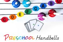 Music Learn & Play / Activities for children to learn with play about music instruments and musical theory.