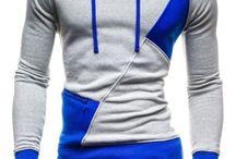 Men's Clothing manufacturer / Voguesourcing is Men's Clothing Manufacturer & Exporter from India.
