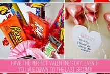 Valentines Day Love ❣️