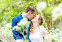 Wedding inspiration / photography